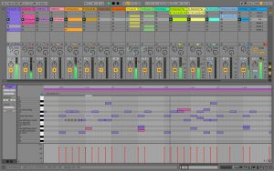 Ableton Live Mac Crack