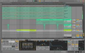 Ableton Live Reddit Torrent