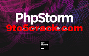 PhpStorm 2019.3.3 Crack + License Key till 2050 {Updated}