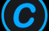 Advanced SystemCare 13.2.0.218 Pro Crack License Key Full 2020