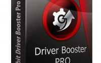 Driver Booster Pro 7.3.0.675 Crack Keygen for Serial + License Key 2020