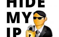 Hide My IP 6.0.625 Crack Incl {Serial + License} Key Generator Free[2019]