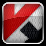 Kaspersky Virus Removal Tool Crack