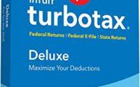 TurboTax 2019 Crack