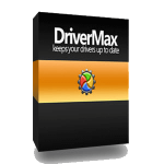 DriverMax Pro 11.15.0.27 Crack Latest Full [License + Serial] Keygen