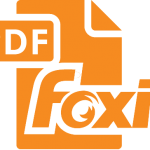 Foxit Reader 10.1.1 Full Crack Build 37576 Registration Serial Key 2021