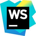 JetBrains WebStorm 2020.1 Full Crack [Mac+Win] Activation Code Free