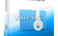 Wise Folder Hider Pro 4.2.8.188 Crack Full License Key Free Download