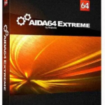 AIDA64 6.20.5300 Crack [Extreme + Business] Portable Serial Key 2020