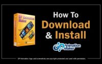 DP Animation Maker 3.4.22 Crack 2020 Activation Code + Key Generator