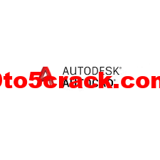 Autodesk AutoCAD 2021 Crack Download 2020 + Product Key Generator
