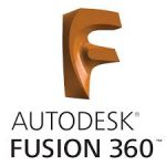 Autodesk Fusion 360 2.0.7830 Full Crack Download (Torrent) + Keygen