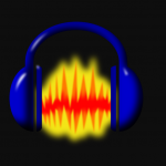 Audacity 2.4.0 Crack RC5 Full Version Free Download (Mac+Windows)
