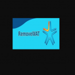 RemoveWAT 2.2.9 Crack Activation Windows 7 RAR Filehippo Download