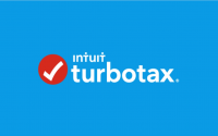 TurboTax 2020 Crack Self-Employed + Deluxe Torrent 2021