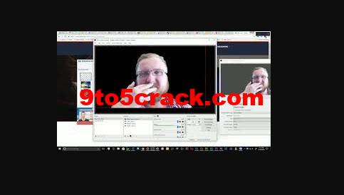 ChromaCam Pro Crack 2021 for C922 Free OBS Download